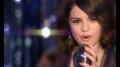 Selena Gomez  « Magic » - Video Musical y Letra
