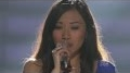 Jessica Sanchez - I Will Always Love You de Whitney Houston - American Idol 2012 (Top 13)